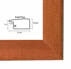 puzzlerahmen bilderrahmen viele farben 61x46 cm genau. Black Bedroom Furniture Sets. Home Design Ideas