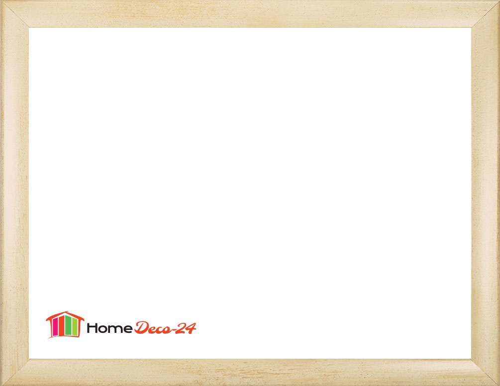 mdf bilderrahmen 60x84 cm colorado posterrahmen 84x60 cm farbwahl klick ebay. Black Bedroom Furniture Sets. Home Design Ideas