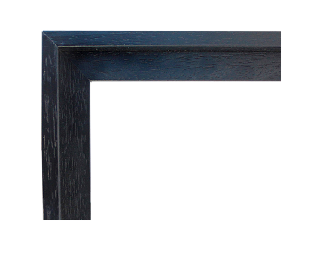 bilderrahmen 50x70 kreta schattenfuge 70x50 massivholz. Black Bedroom Furniture Sets. Home Design Ideas